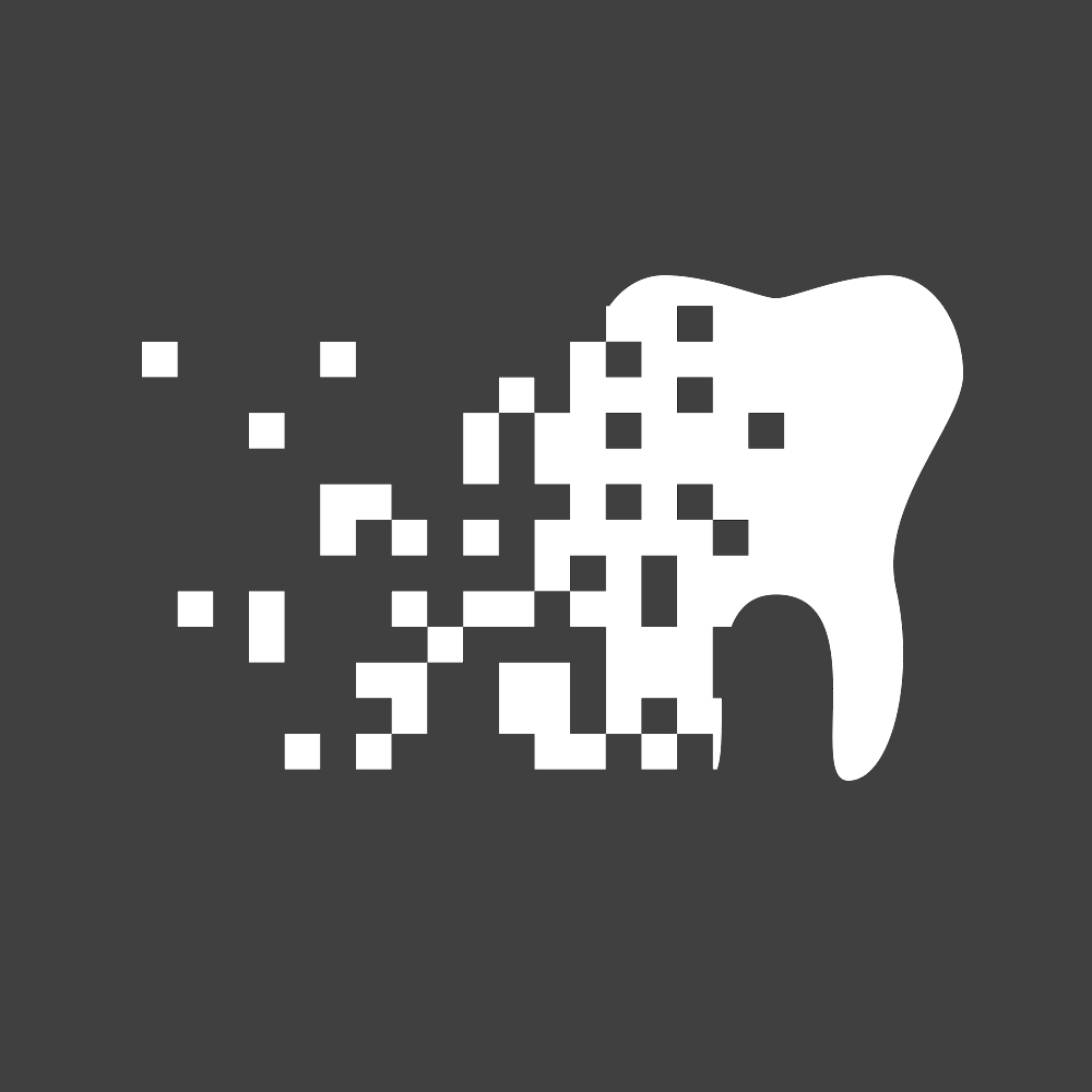 Dental Data Science